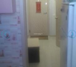 1-комнатная квартира (Заболотного Ак./Днепропетр. дор.) - улица Заболотного Ак./Днепропетр. дор. за 952 000 грн.