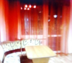 2-комнатная квартира (Бочарова Ген./Днепропетр. дор.) - улица Бочарова Ген./Днепропетр. дор. за 1 372 000 грн.
