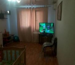 1-комнатная квартира (Заболотного Ак./Жолио-Кюри) - улица Заболотного Ак./Жолио-Кюри за 693 500 грн.