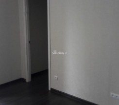 1-комнатная квартира (Балтская дор./Пересыпская 10-Я) - улица Балтская дор./Пересыпская 10-Я за 368 400 грн.
