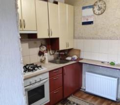 2-комнатная квартира (Головатого Атам./Плыгуна) - улица Головатого Атам./Плыгуна за 840 000 грн.