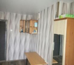 1-комнатная квартира (Николаевская дор./Лузановская) - улица Николаевская дор./Лузановская за 280 000 грн.