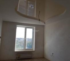 2-комнатная квартира (Фонтанка/Чехова) - улица Фонтанка/Чехова за 46 000 у.е.