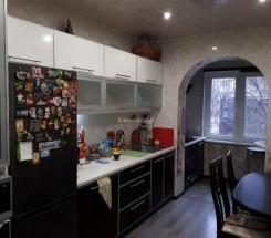 3-комнатная квартира (Добровольского пр./Марсельская) - улица Добровольского пр./Марсельская за 1 031 520 грн.