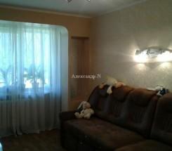 4-комнатная квартира (Бочарова Ген./Жолио-Кюри) - улица Бочарова Ген./Жолио-Кюри за 832 200 грн.