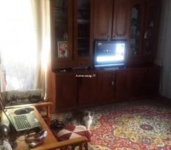 2-комнатная квартира (Добровольского пр./Затонского) - улица Добровольского пр./Затонского за 756 000 грн.