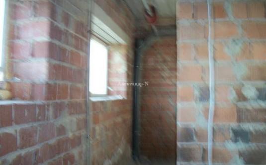 3-комнатная квартира (Сахарова/Бочарова Ген./Чайка) - улица Сахарова/Бочарова Ген./Чайка за