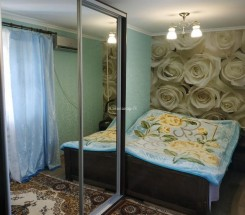 1-комнатная квартира (Заболотного Ак./Жолио-Кюри) - улица Заболотного Ак./Жолио-Кюри за 675 000 грн.