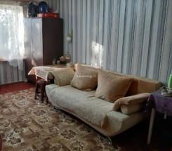 1-комнатная квартира (Жолио-Кюри/Бочарова Ген.) - улица Жолио-Кюри/Бочарова Ген. за 277 400 грн.