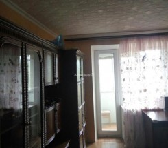 1-комнатная квартира (Бочарова Ген./Махачкалинская) - улица Бочарова Ген./Махачкалинская за 560 000 грн.