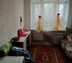 1-комнатная квартира (Николаевская дор./Николаевская дор.) - улица Николаевская дор./Николаевская дор. за 277 400 грн.
