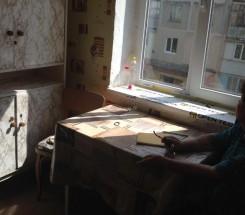 1-комнатная квартира (Рауховка/Гвардейская/Гвардейская) - улица Рауховка/Гвардейская/Гвардейская за 4 500 у.е.