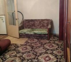2-комнатная квартира (Днепропетр. дор./Марсельская) - улица Днепропетр. дор./Марсельская за 810 000 грн.