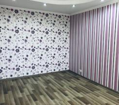2-комнатная квартира (Добровольского пр./Махачкалинская) - улица Добровольского пр./Махачкалинская за 982 400 грн.