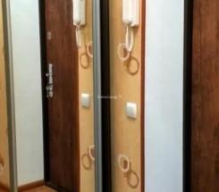 1-комнатная квартира (Затонского/Добровольского пр.) - улица Затонского/Добровольского пр. за 618 300 грн.