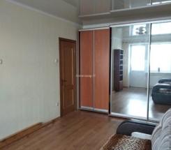 1-комнатная квартира (Фонтанка/Центральная) - улица Фонтанка/Центральная за 712 918 грн.