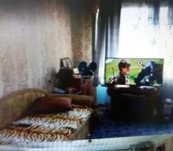1-комнатная квартира (Украинки Леси/Марсельская) - улица Украинки Леси/Марсельская за 277 400 грн.