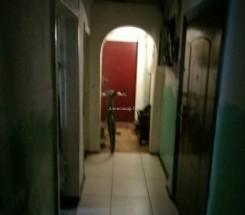 1-комнатная квартира (Жолио-Кюри/Махачкалинская) - улица Жолио-Кюри/Махачкалинская за 277 400 грн.