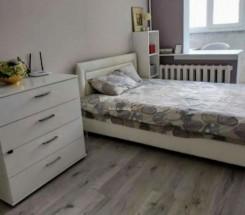2-комнатная квартира (Добровольского пр./Кишиневская) - улица Добровольского пр./Кишиневская за 1 242 000 грн.