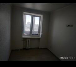 3-комнатная квартира (Днепропетр. дор./Высоцкого) - улица Днепропетр. дор./Высоцкого за 1 372 000 грн.