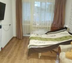 2-комнатная квартира (Героев Сталинграда/Заболотного Ак.) - улица Героев Сталинграда/Заболотного Ак. за 882 000 грн.