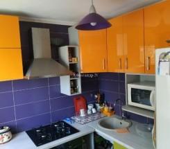 1-комнатная квартира (Затонского/Добровольского пр.) - улица Затонского/Добровольского пр. за 594 000 грн.