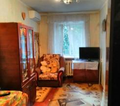 1-комнатная квартира (Сегедская/Армейская) - улица Сегедская/Армейская за 277 400 грн.