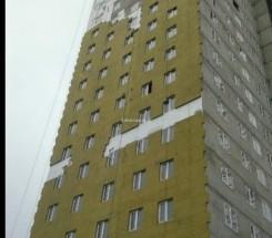 1-комнатная квартира (Штилевая/Николаевская дор./Лузановский Парк) - улица Штилевая/Николаевская дор./Лузановский Парк за 602 000 грн.