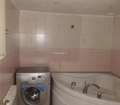 2-комнатная квартира (Радиальная/Пестеля) - улица Радиальная/Пестеля за 399 600 грн.