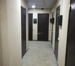 1-комнатная квартира (Бочарова Ген./Сахарова/Смарт) - улица Бочарова Ген./Сахарова/Смарт за 499 320 грн.