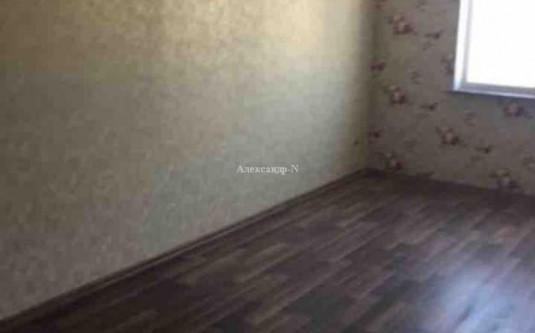 3-комнатная квартира (Бочарова Ген./Сахарова/Европейский) - улица Бочарова Ген./Сахарова/Европейский за