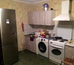3-комнатная квартира (Затонского/Добровольского пр.) - улица Затонского/Добровольского пр. за 840 000 грн.