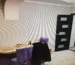 1-комнатная квартира (Бочарова Ген./Днепропетр. дор./Суворовский-2) - улица Бочарова Ген./Днепропетр. дор./Суворовский-2 за 858 200 грн.
