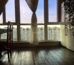 2-комнатная квартира (Сахарова/Днепропетр. дор.) - улица Сахарова/Днепропетр. дор. за 47 000 у.е.