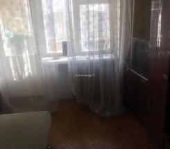 2-комнатная квартира (Жолио-Кюри/Махачкалинская) - улица Жолио-Кюри/Махачкалинская за 721 240 грн.