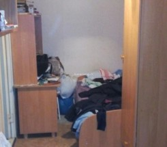 2-комнатная квартира (Люстдорфская дор./Терешковой) - улица Люстдорфская дор./Терешковой за 970 900 грн.
