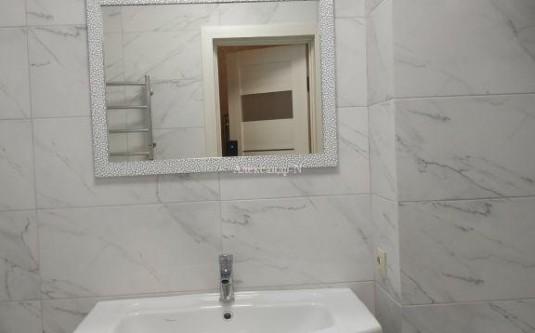 2-комнатная квартира (Сахарова/Днепропетр. дор.) - улица Сахарова/Днепропетр. дор. за