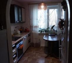 2-комнатная квартира (Заболотного Ак./Жолио-Кюри) - улица Заболотного Ак./Жолио-Кюри за 931 760 грн.