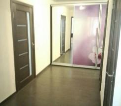 2-комнатная квартира (Добровольского пр./Махачкалинская) - улица Добровольского пр./Махачкалинская за 1 029 840 грн.