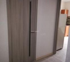 1-комнатная квартира (Сахарова/Высоцкого/Чайка) - улица Сахарова/Высоцкого/Чайка за 982 400 грн.