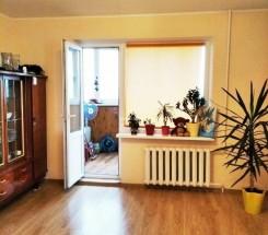 2-комнатная квартира (Добровольского пр./Марсельская) - улица Добровольского пр./Марсельская за 1 400 000 грн.