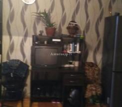 1-комнатная квартира (Сортировочная 1-Я/Лузановская) - улица Сортировочная 1-Я/Лузановская за 9 000 у.е.