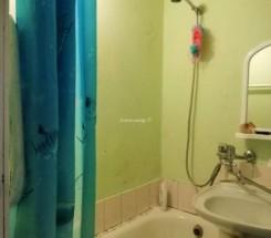 1-комнатная квартира (Днепропетр. дор./Марсельская) - улица Днепропетр. дор./Марсельская за 564 880 грн.