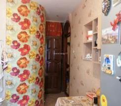 2-комнатная квартира (Затонского/Добровольского пр.) - улица Затонского/Добровольского пр. за 810 480 грн.