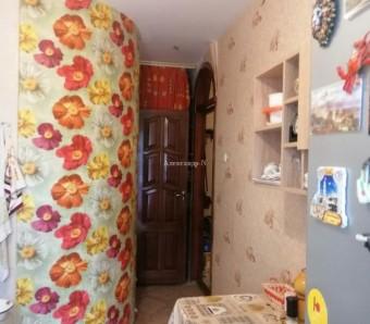 2-комнатная квартира (Затонского/Добровольского пр.) - улица Затонского/Добровольского пр. за 33 000 у.е.