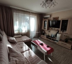 2-комнатная квартира (Днепропетр. дор./Заболотного Ак.) - улица Днепропетр. дор./Заболотного Ак. за 1 109 600 грн.