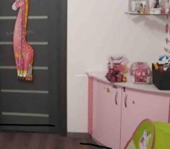 2-комнатная квартира (Марсельская/Днепропетр. дор./Четвертая Жемчужина) - улица Марсельская/Днепропетр. дор./Четвертая Жемчужина за 1 876 000 грн.