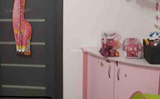 2-комнатная квартира (Марсельская/Днепропетр. дор./Четвертая Жемчужина) - улица Марсельская/Днепропетр. дор./Четвертая Жемчужина за