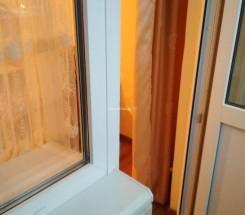 1-комнатная квартира (Крымская/Заболотного Ак.) - улица Крымская/Заболотного Ак. за 29 000 у.е.