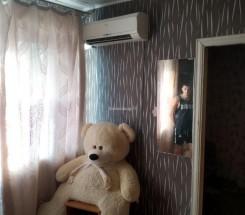 1-комнатная квартира (Сортировочная 1-Я/Красная) - улица Сортировочная 1-Я/Красная за 256 500 грн.